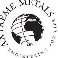 Axtreme Metals cc
